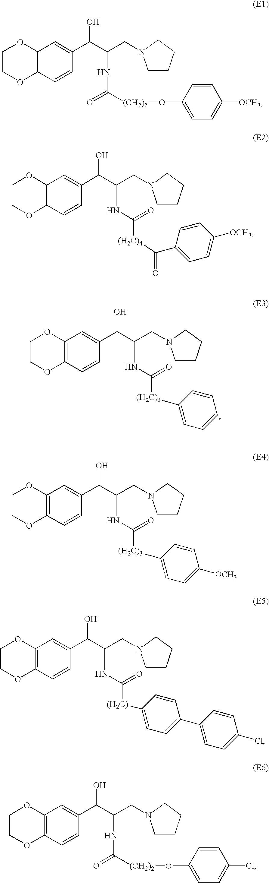 Figure US08304447-20121106-C00035