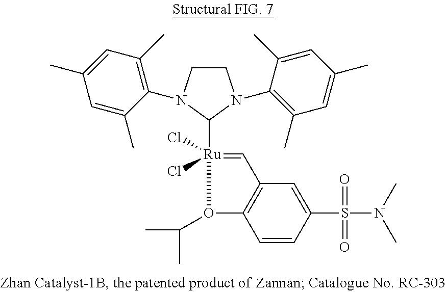 Figure US08962810-20150224-C00062