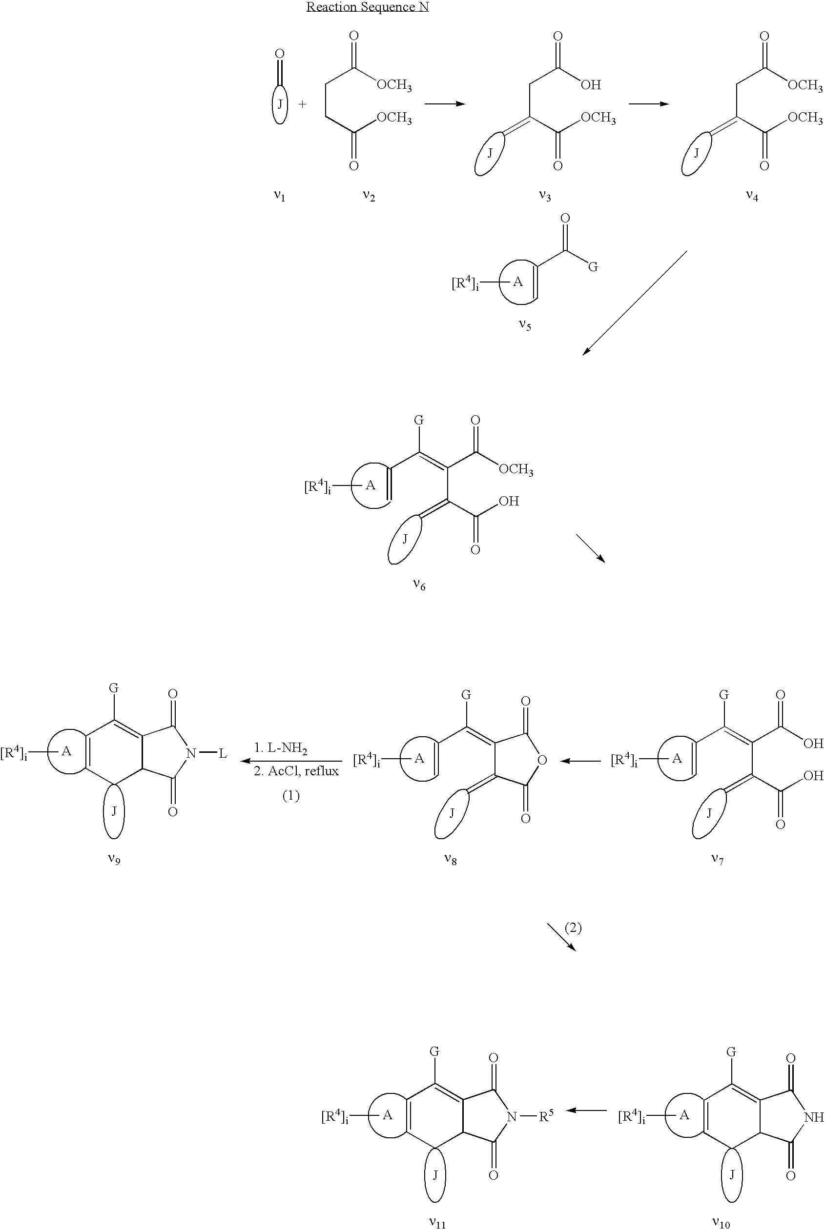 Figure US20070053049A1-20070308-C00036