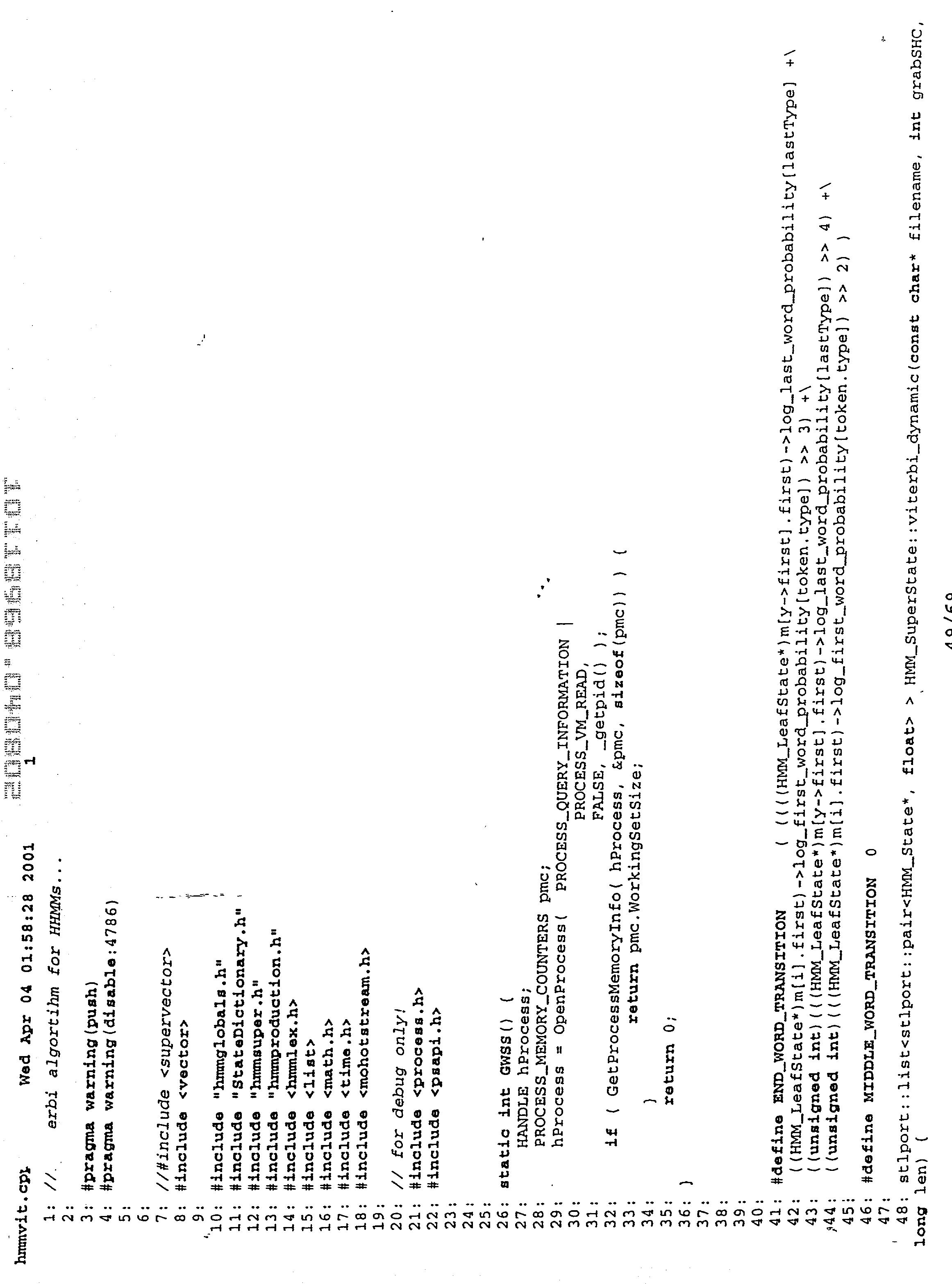 Figure US20020165717A1-20021107-P00143