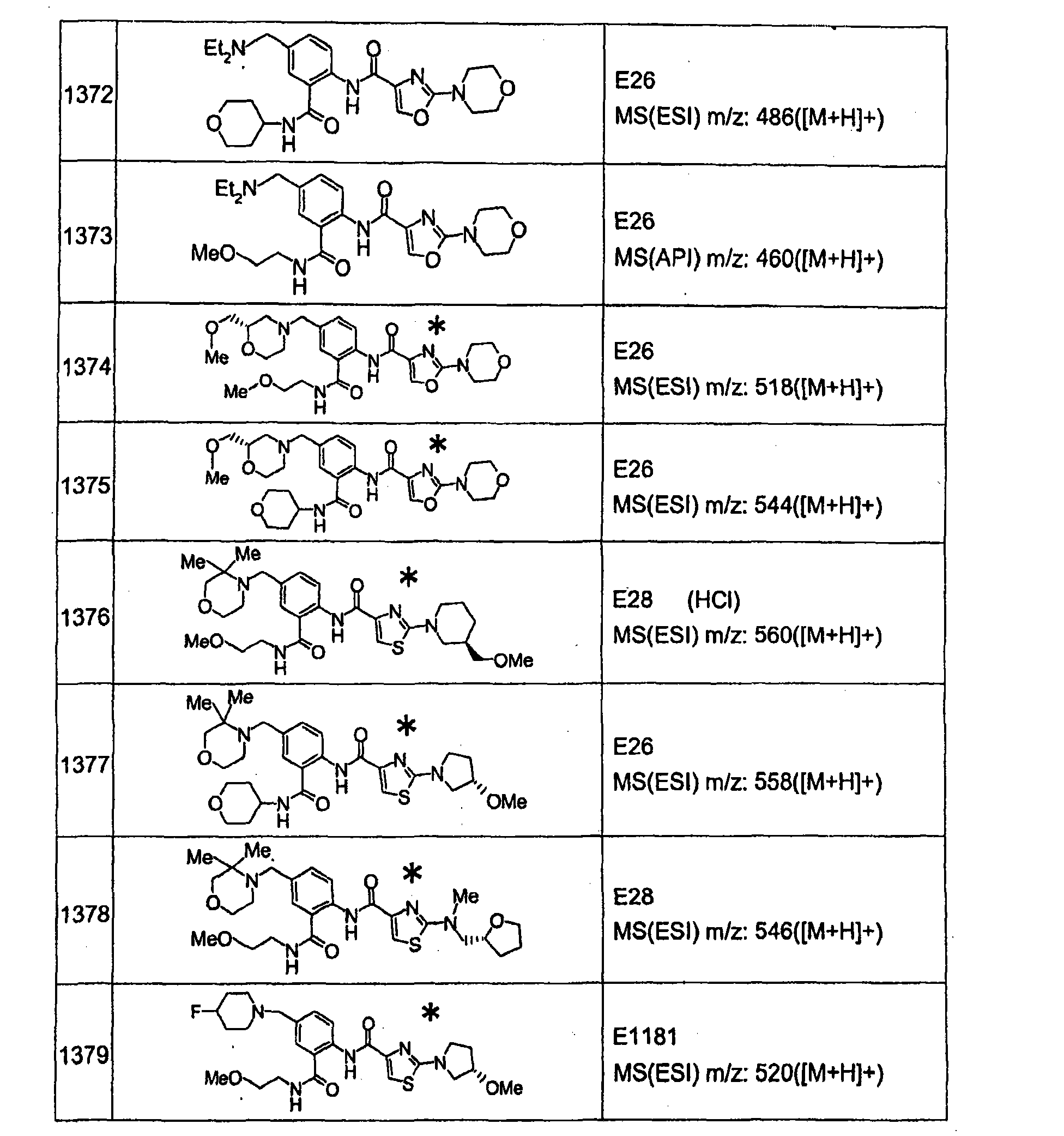 Figure CN101835764BD02101