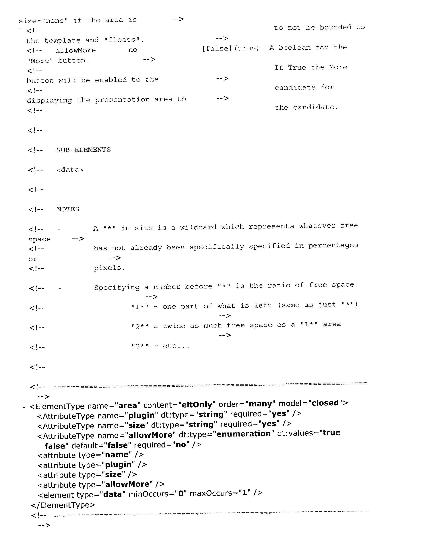 Figure US20030129573A1-20030710-P00027