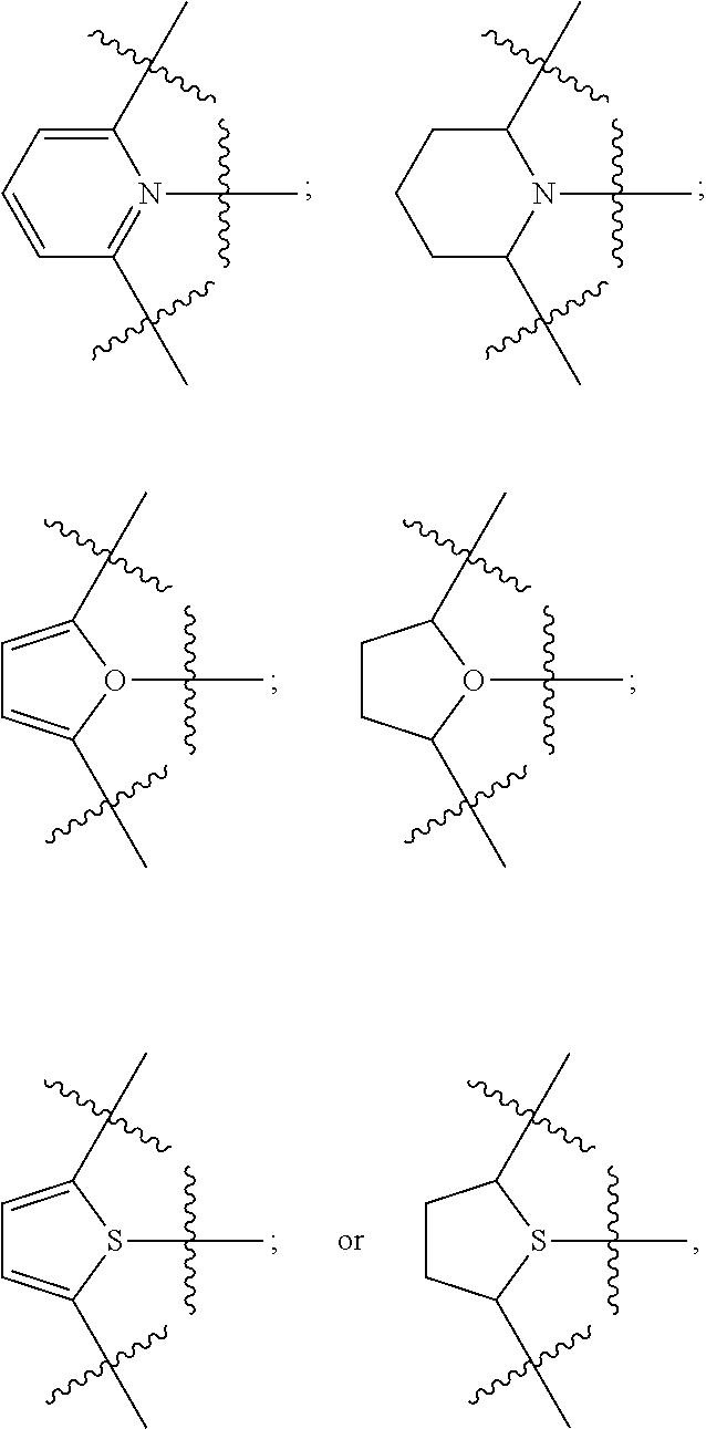 Figure US09056930-20150616-C00006