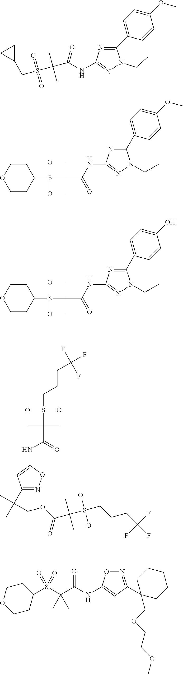 Figure US08372874-20130212-C00472