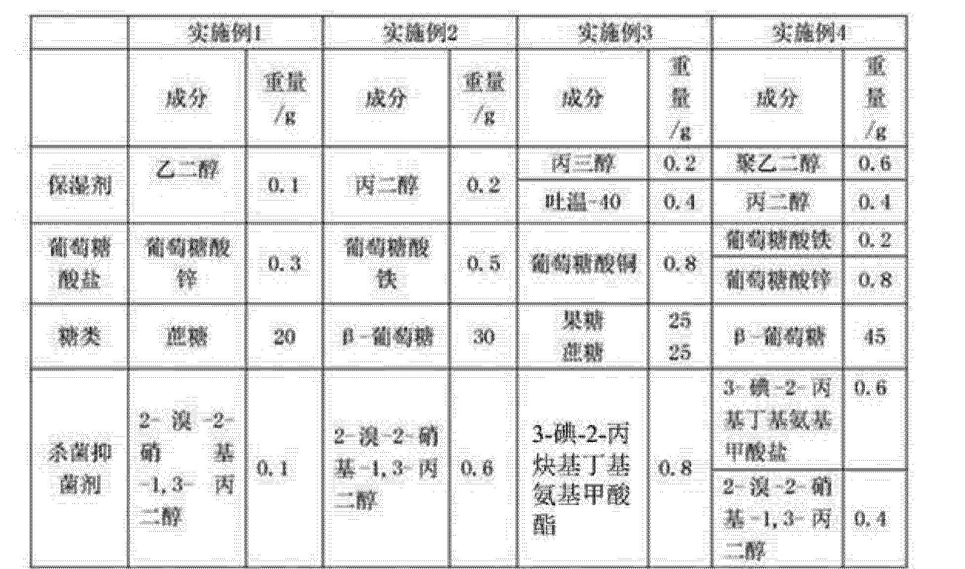 Figure CN103004755BD00051