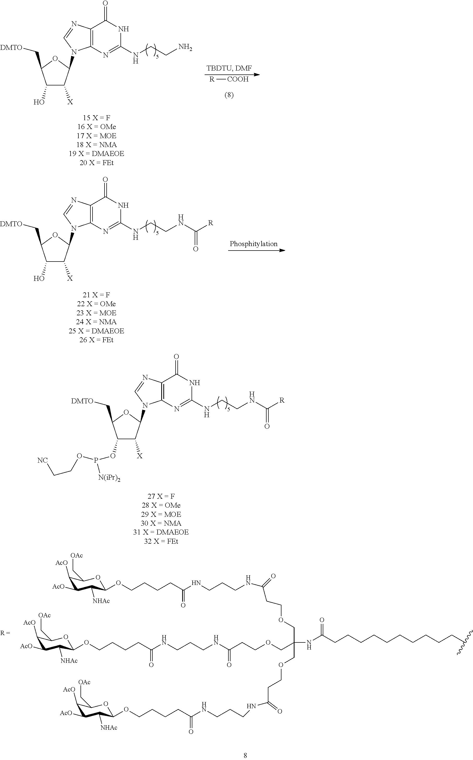 Figure US10023861-20180717-C00089