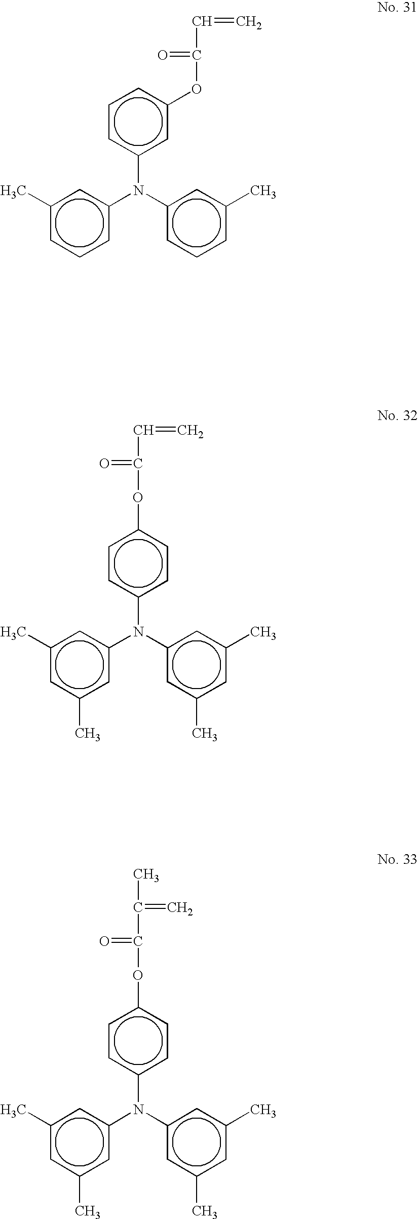 Figure US20040253527A1-20041216-C00022