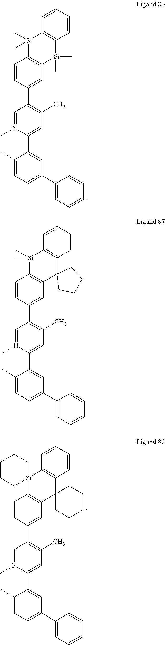 Figure US20180130962A1-20180510-C00052