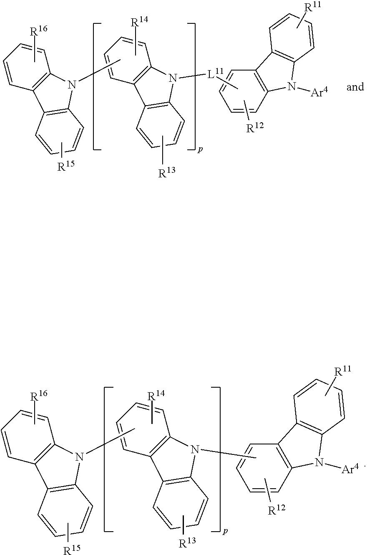 Figure US10297762-20190521-C00084