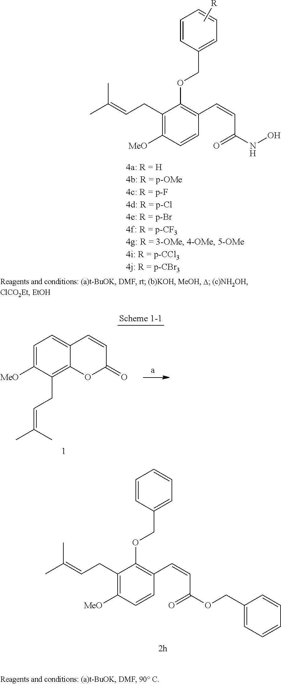 Figure US07994357-20110809-C00014