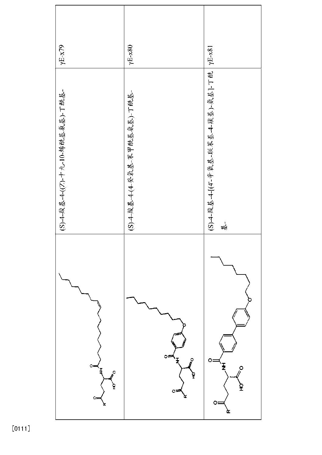 Figure CN104902919AD00231