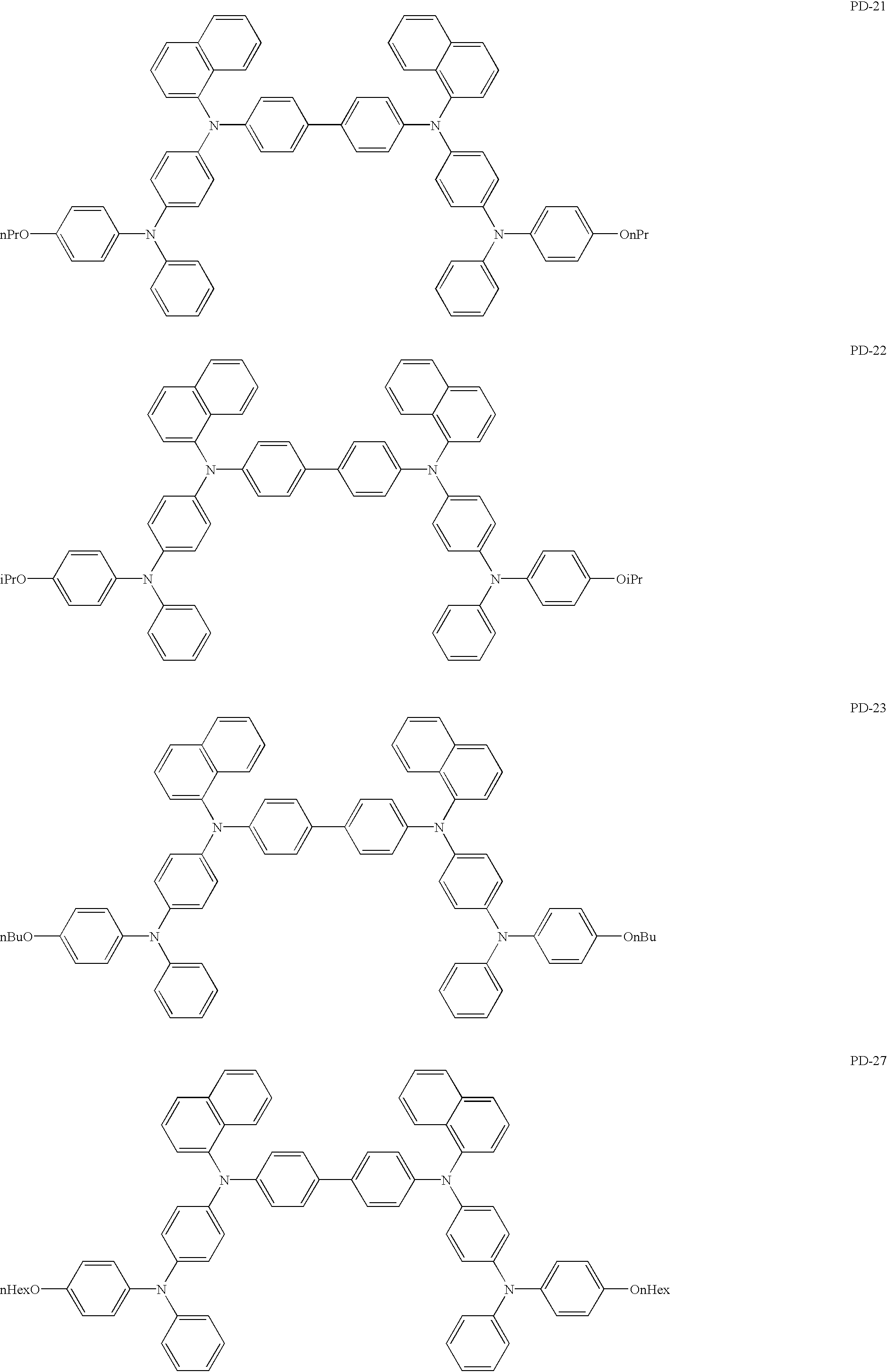 Figure US06541129-20030401-C00012