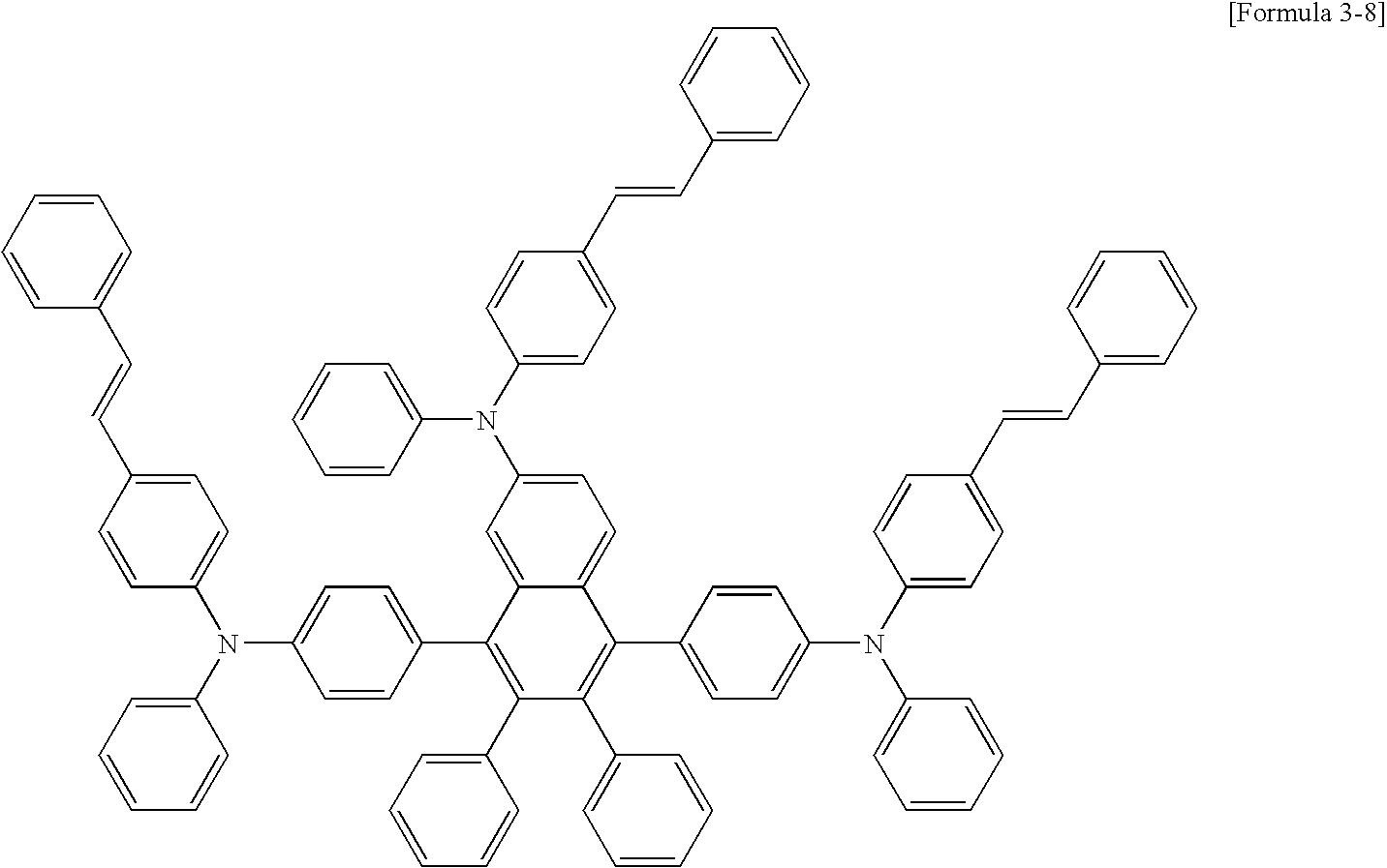 Figure US08329316-20121211-C00056