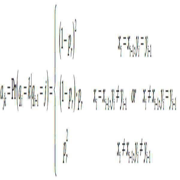 Figure 112014109049901-pct00036
