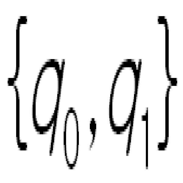Figure 112012044180138-pat00075