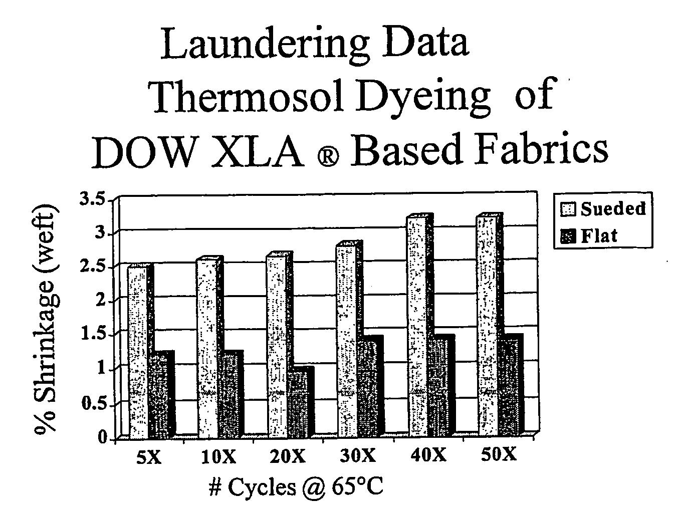 Figure US20050164577A1-20050728-P00002