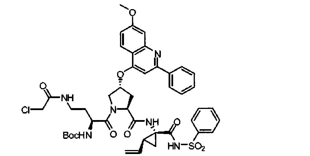 Figure CN101951770BD01341
