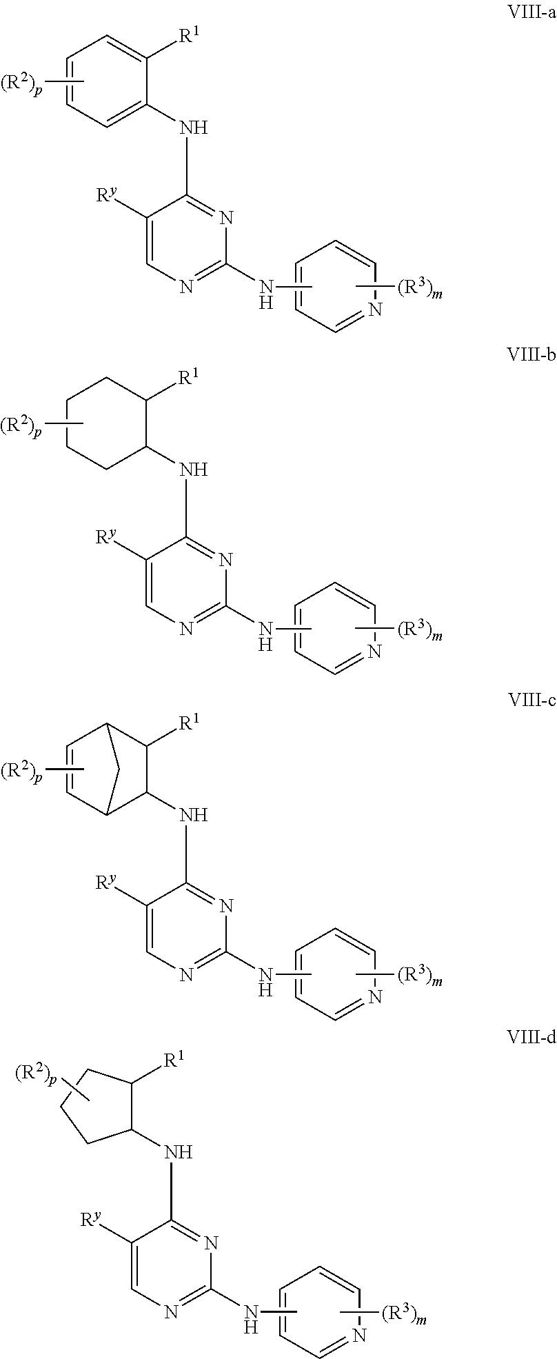 Figure US09561228-20170207-C00059