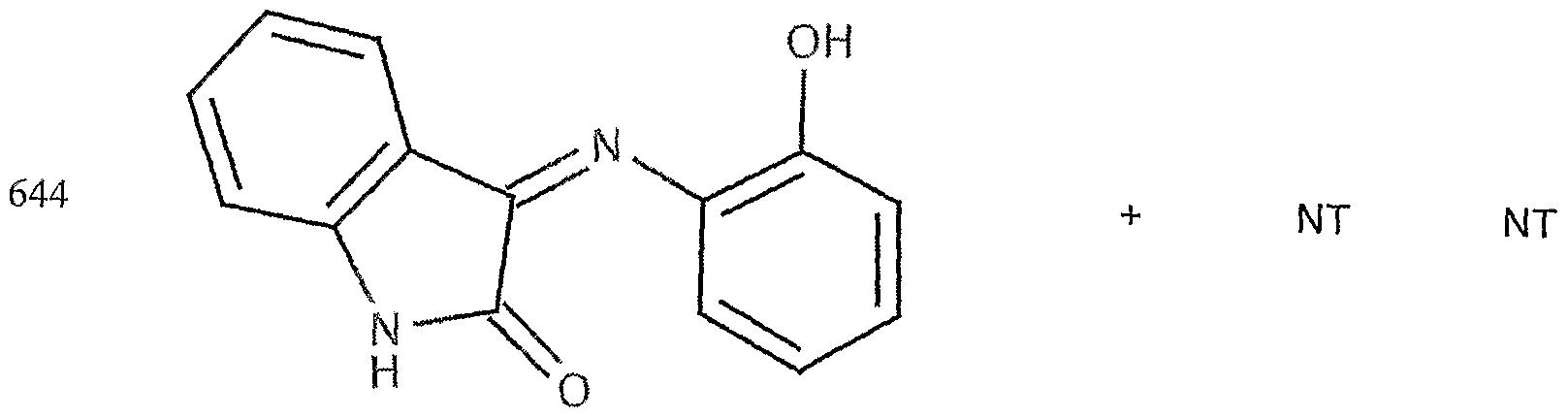 Figure imgf000245_0002