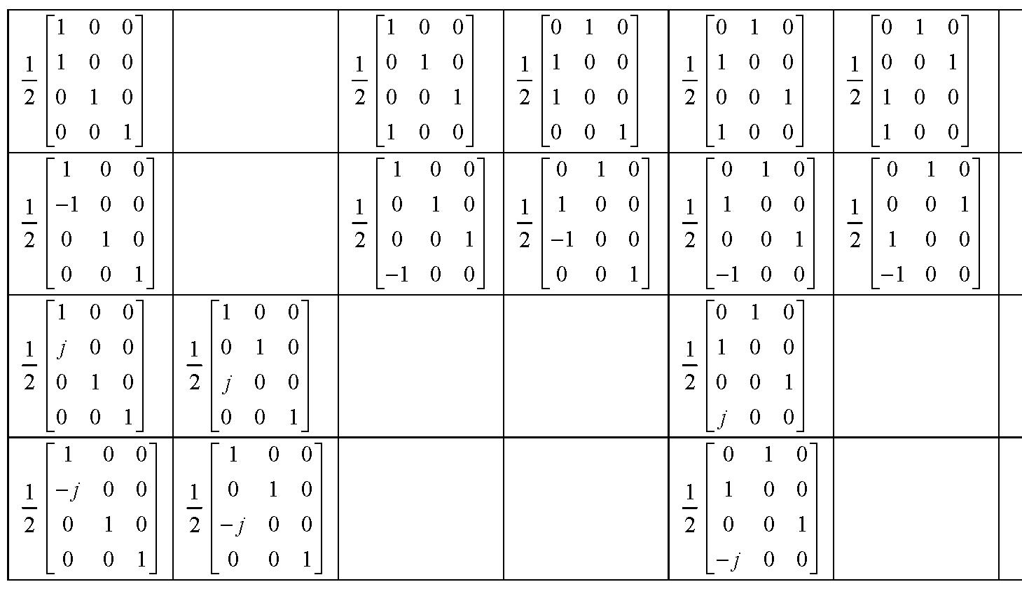 Figure 112010009825391-pat01165