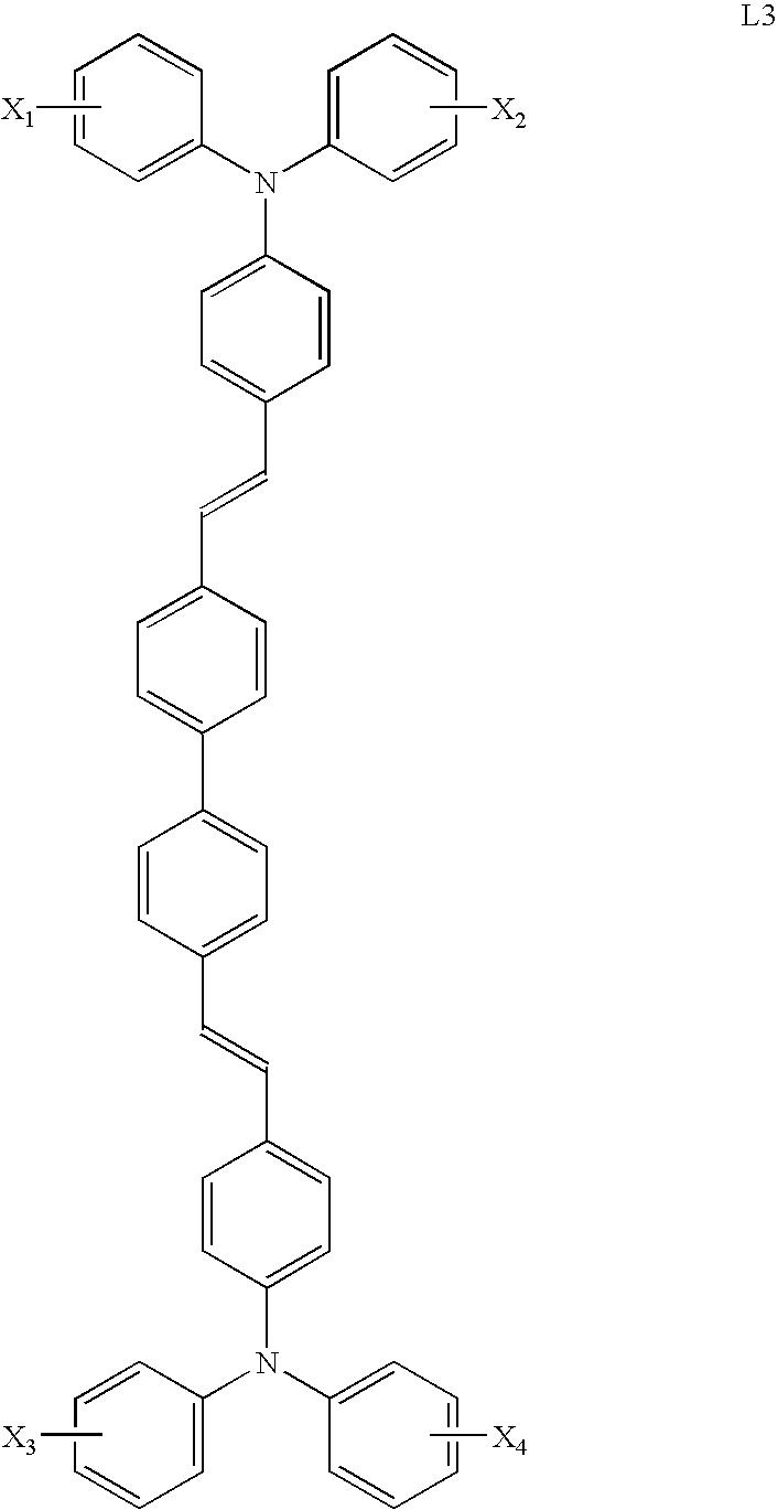 Figure US08877350-20141104-C00018