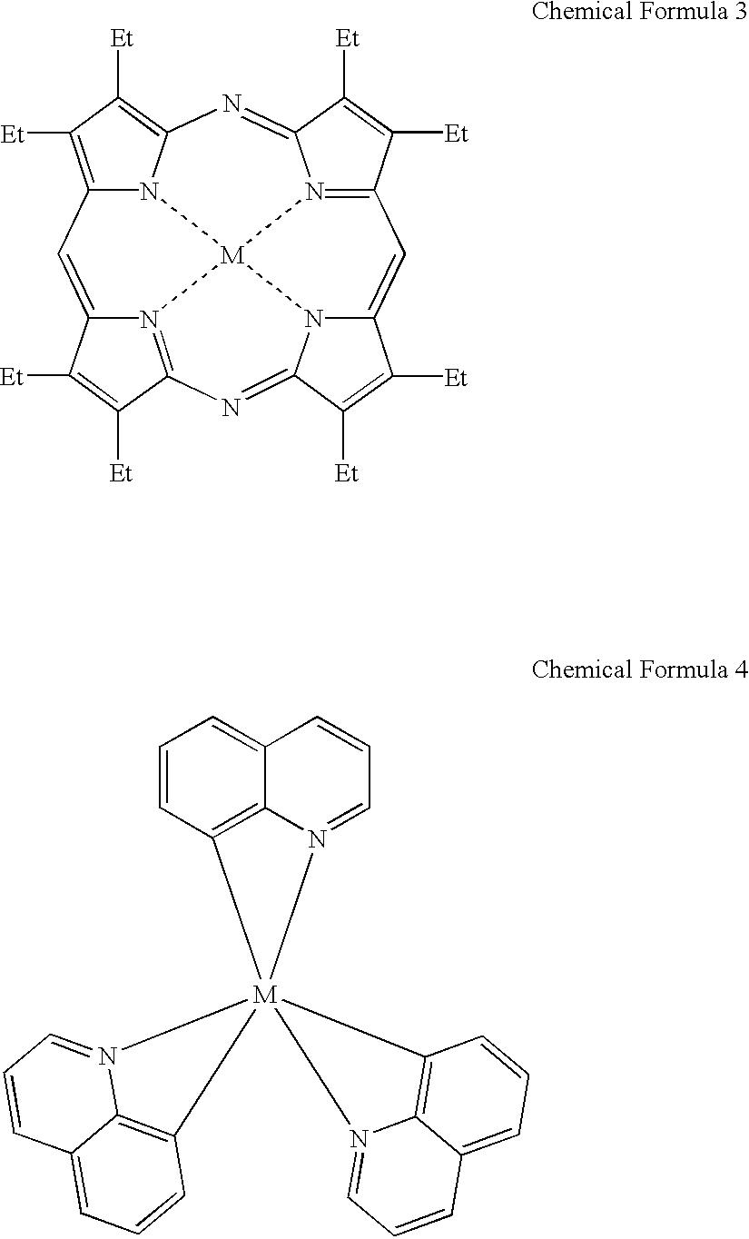 Figure US06828727-20041207-C00002