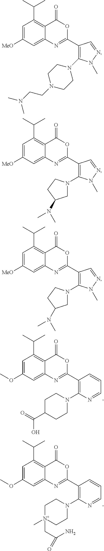 Figure US07879846-20110201-C00395