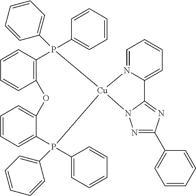 Figure US08927308-20150106-C00114