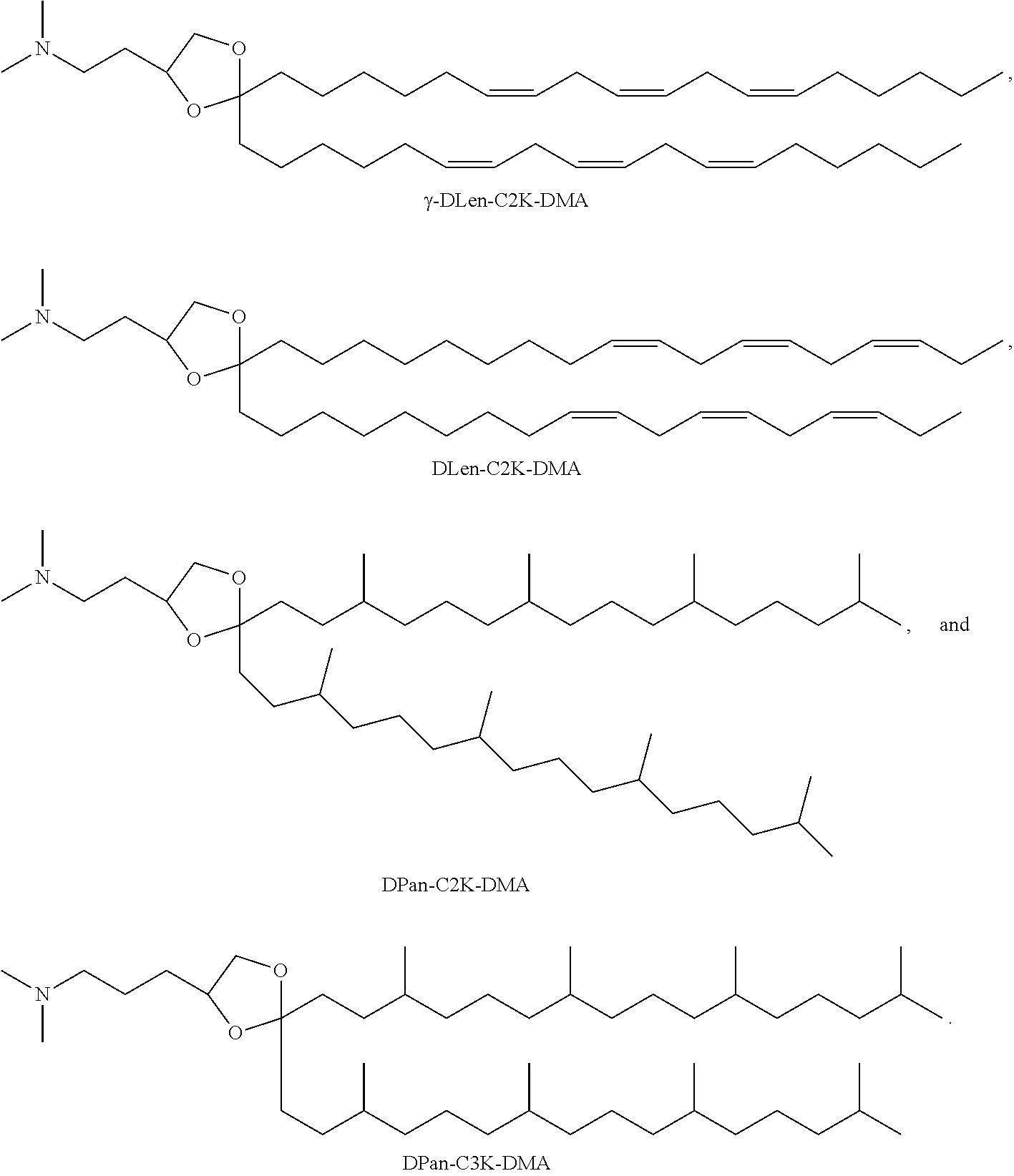 Figure US09878042-20180130-C00011