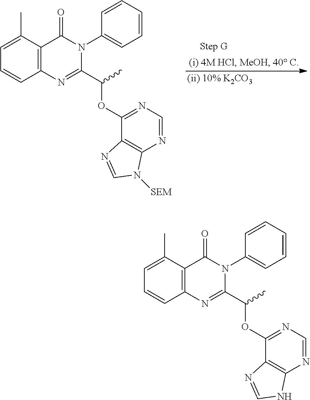 Figure US07932260-20110426-C00175