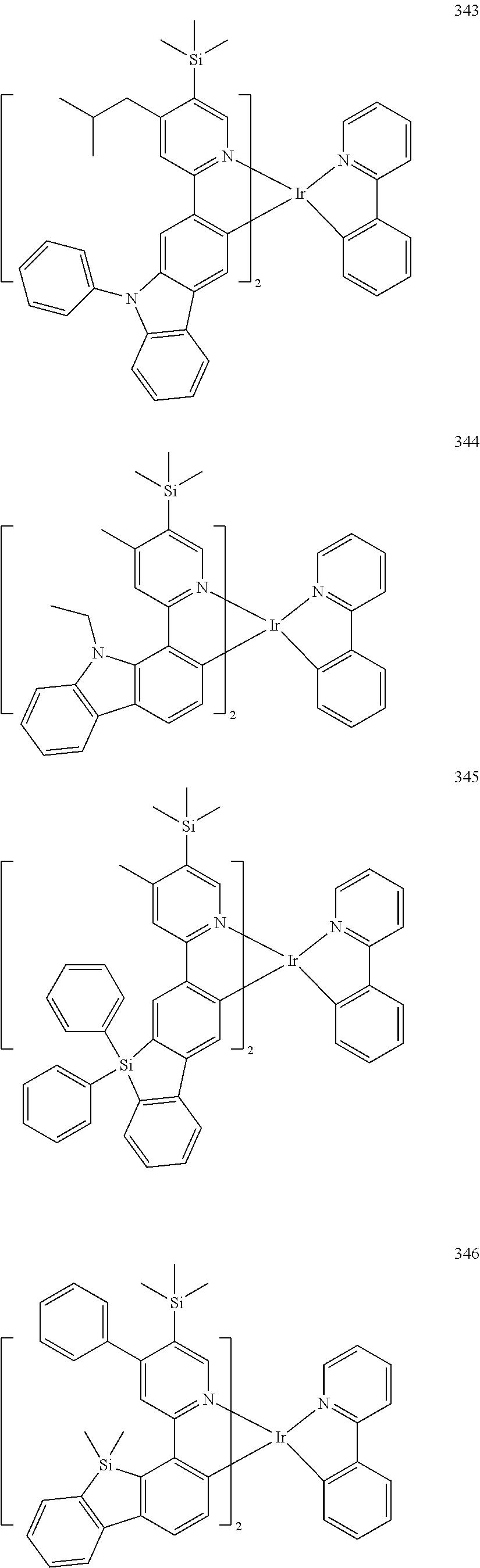 Figure US20160155962A1-20160602-C00425