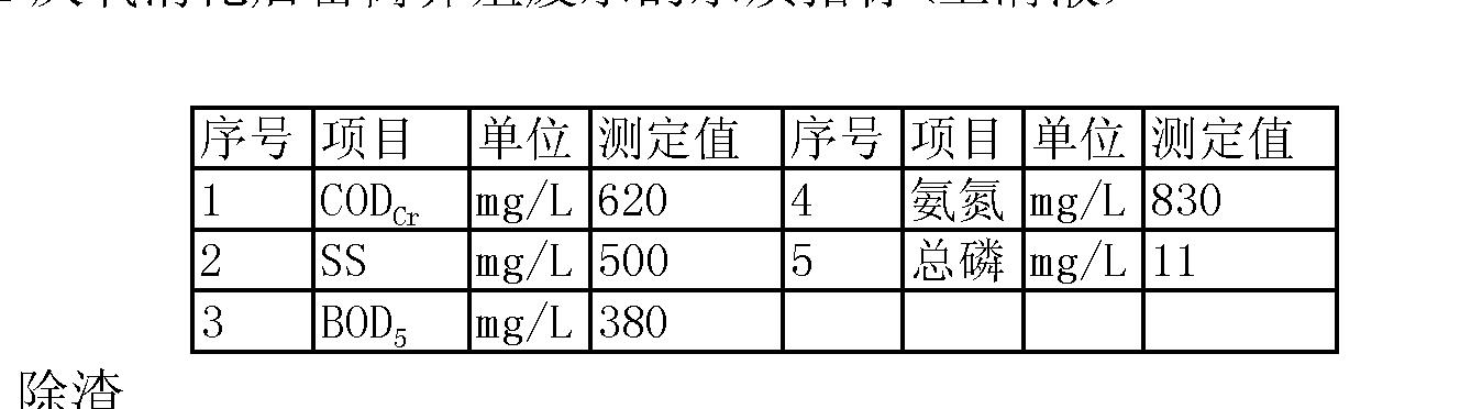 Figure CN203333441UD00072