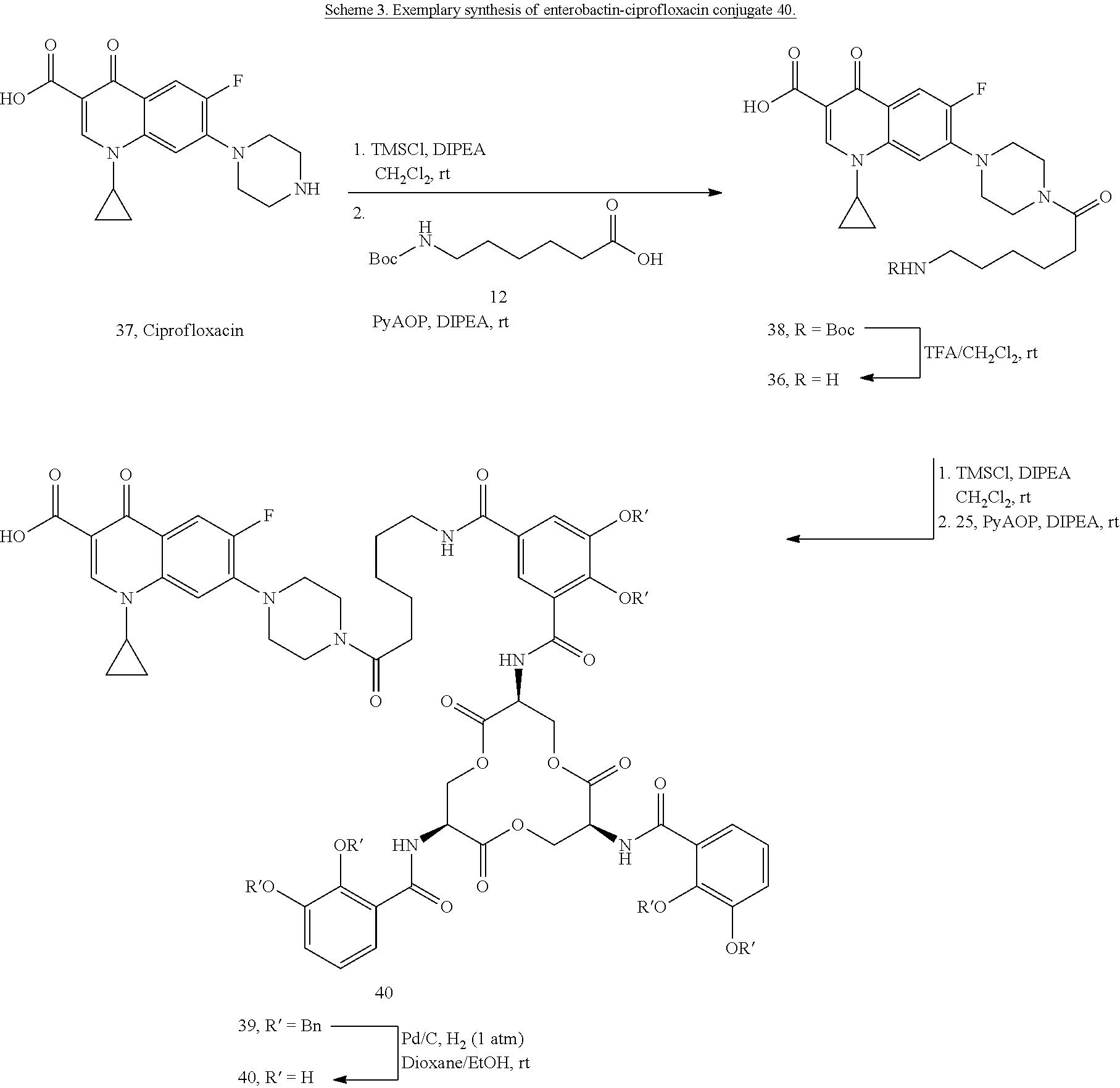 Figure US09902986-20180227-C00066