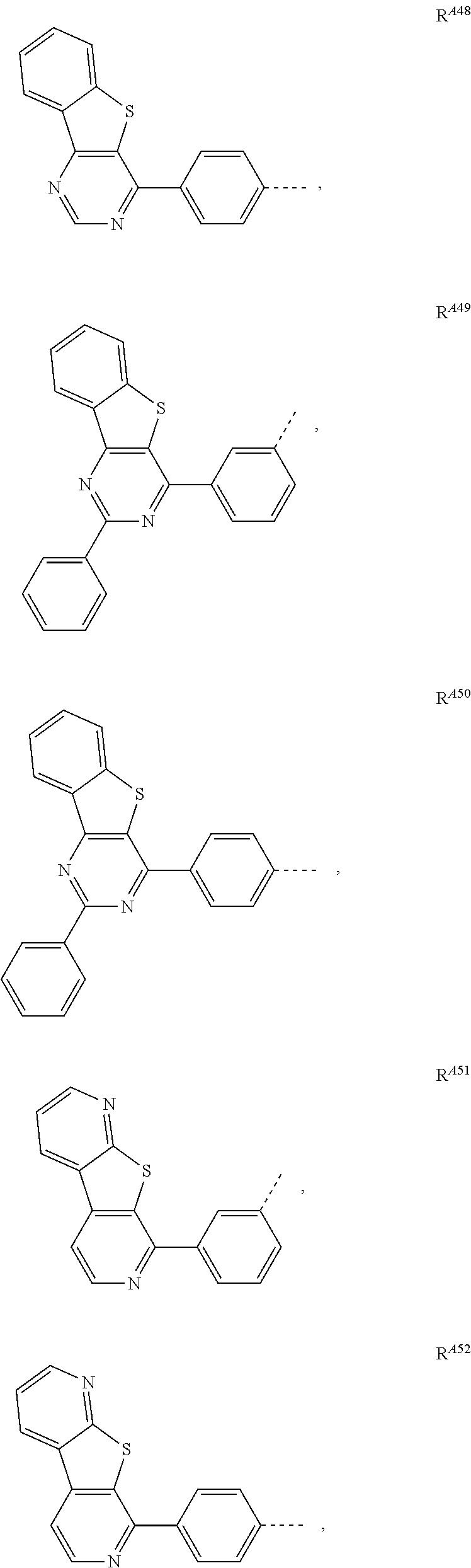 Figure US09761814-20170912-C00272