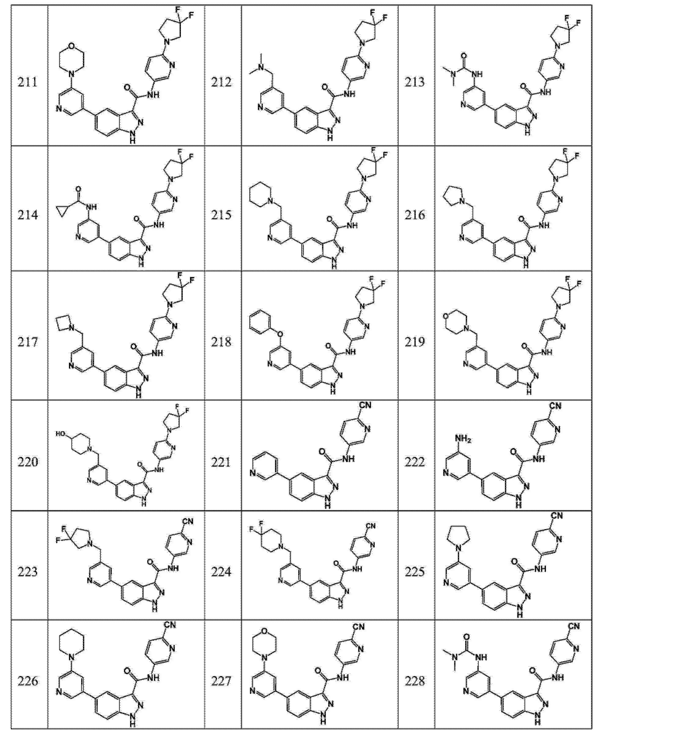 Figure CN103929963AD01041