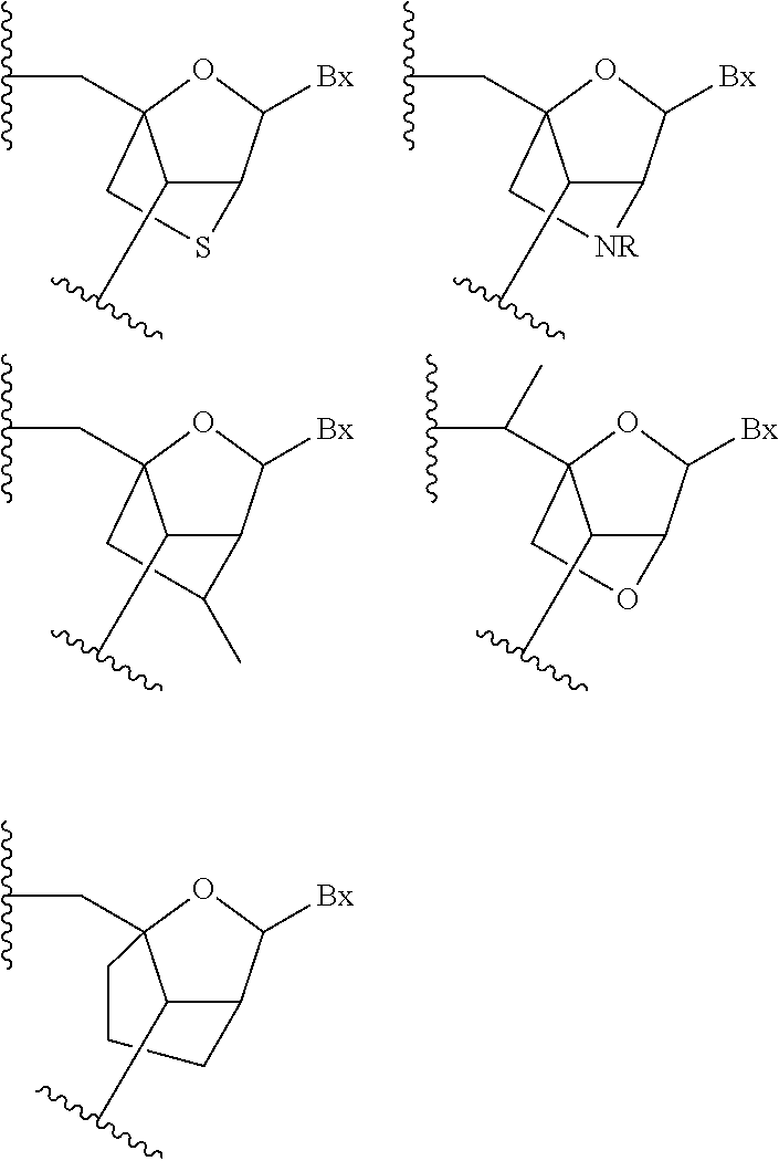Figure US08987435-20150324-C00041