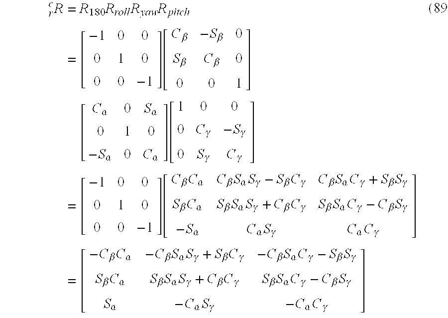 Figure US20040233461A1-20041125-M00074