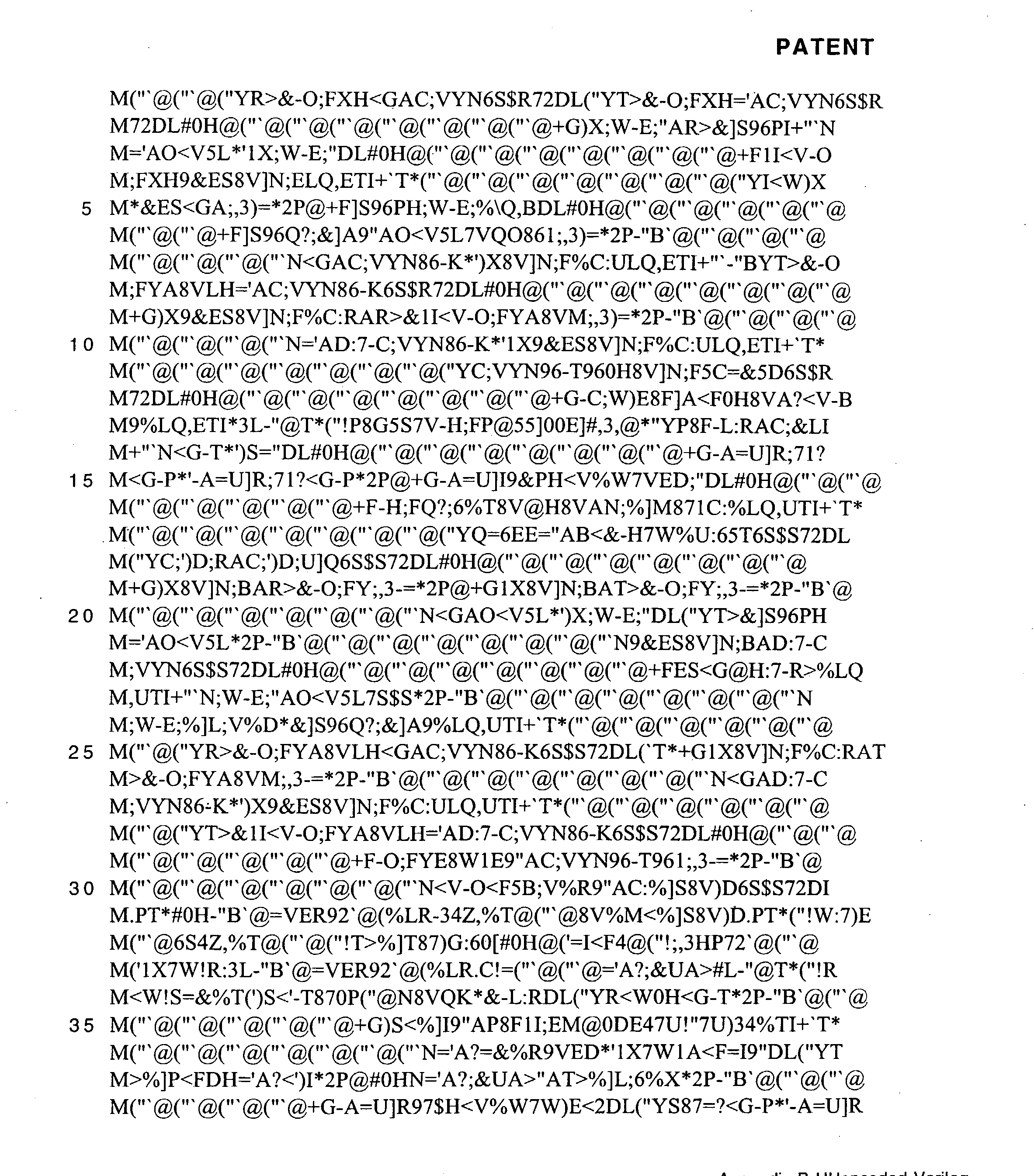 Figure US20030174721A1-20030918-P00081