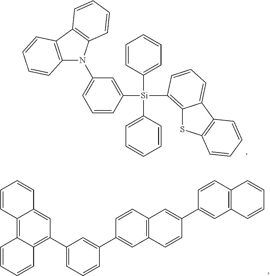 Figure US09691993-20170627-C00334