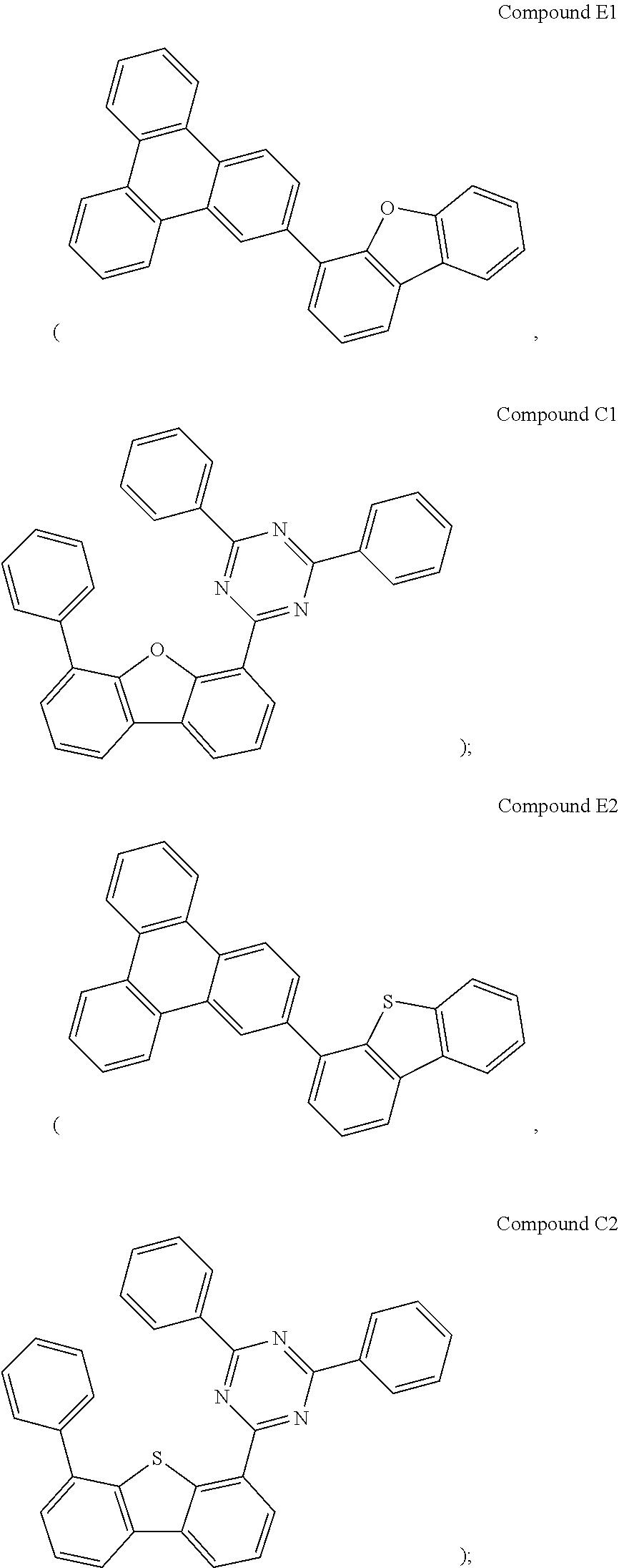 Figure US10297762-20190521-C00394