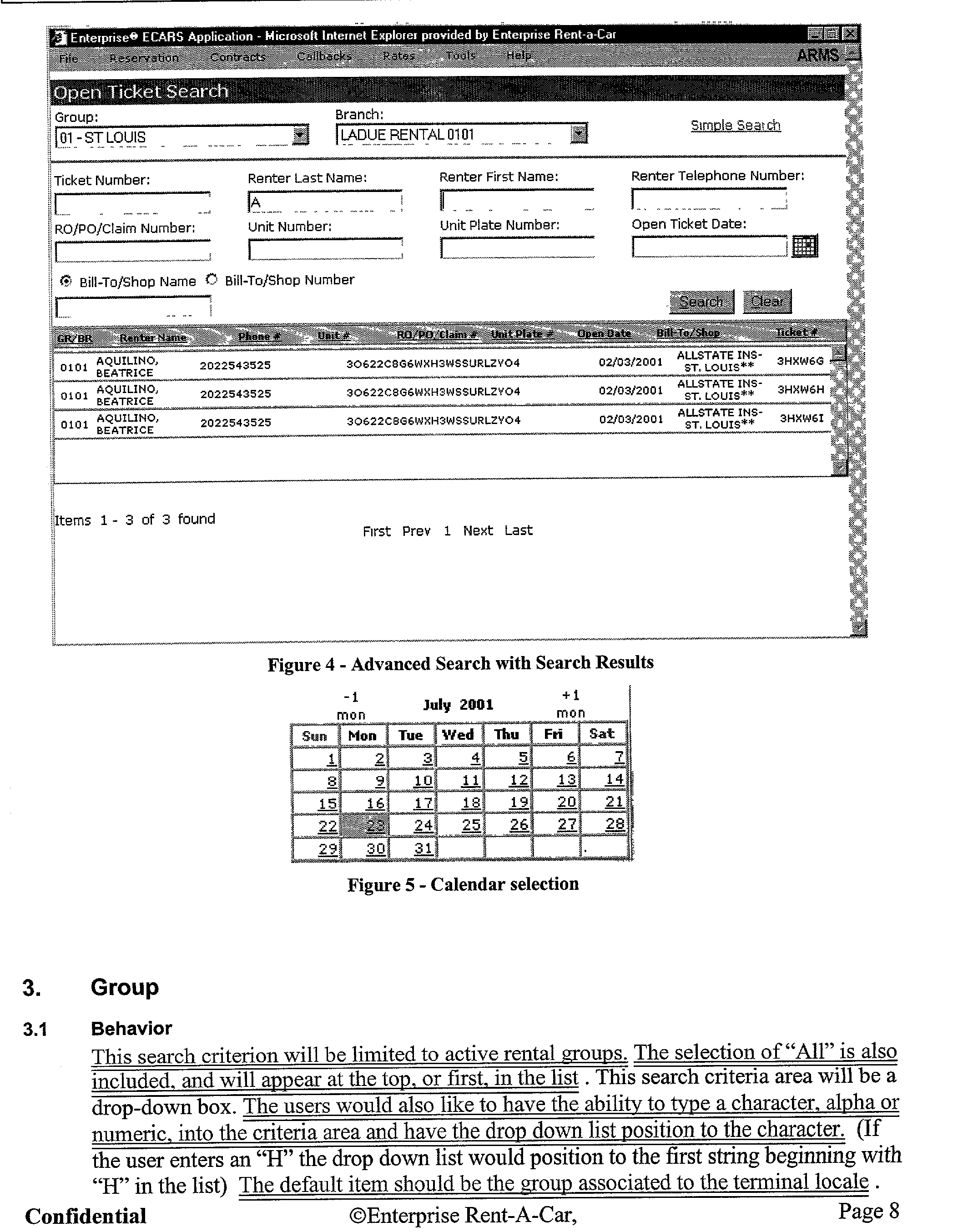 Figure US20030125992A1-20030703-P01948