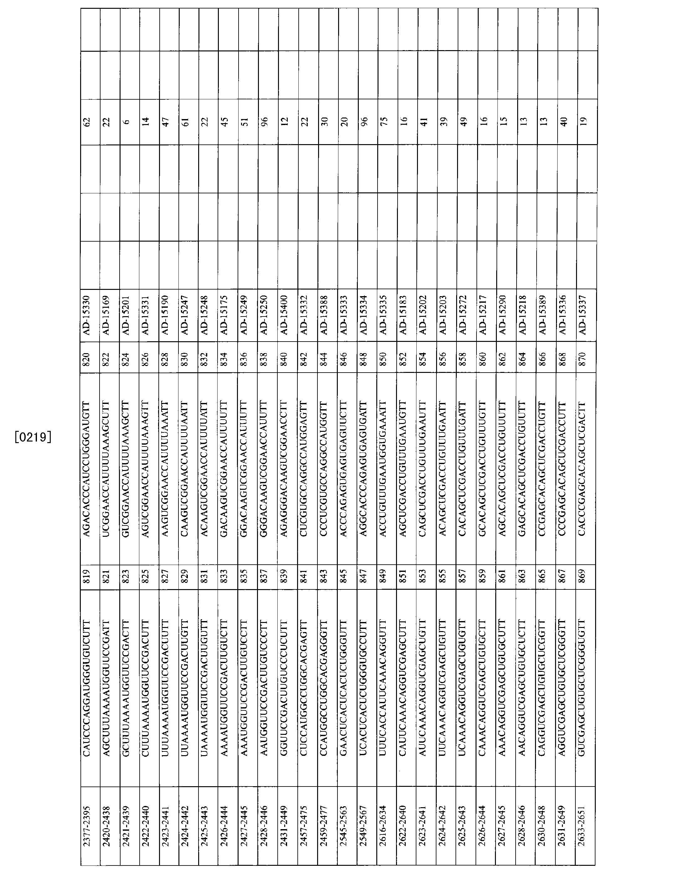 Figure CN103614375AD00471