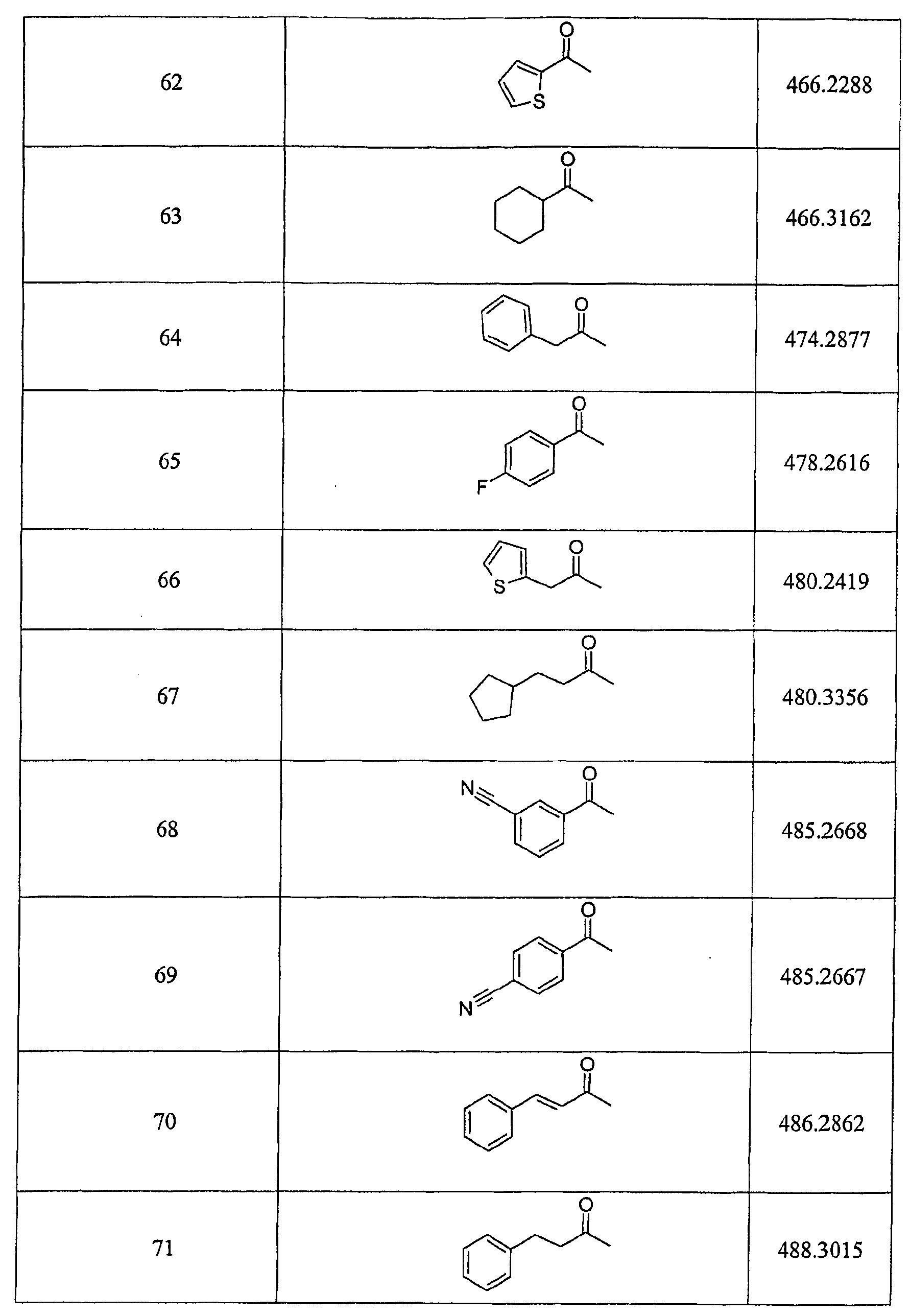 Figure 00000192