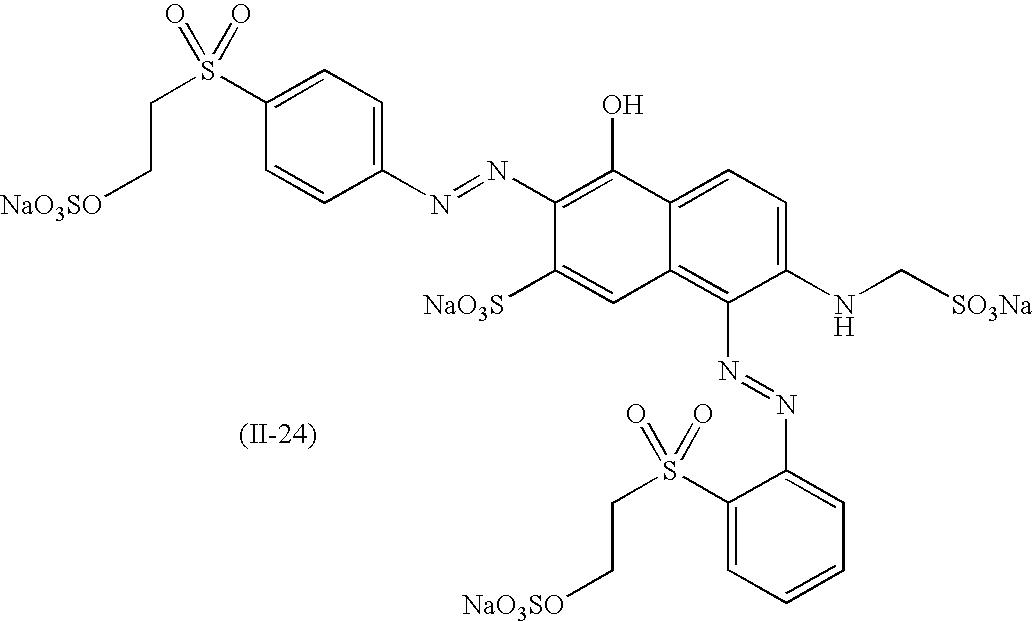Figure US07708786-20100504-C00094