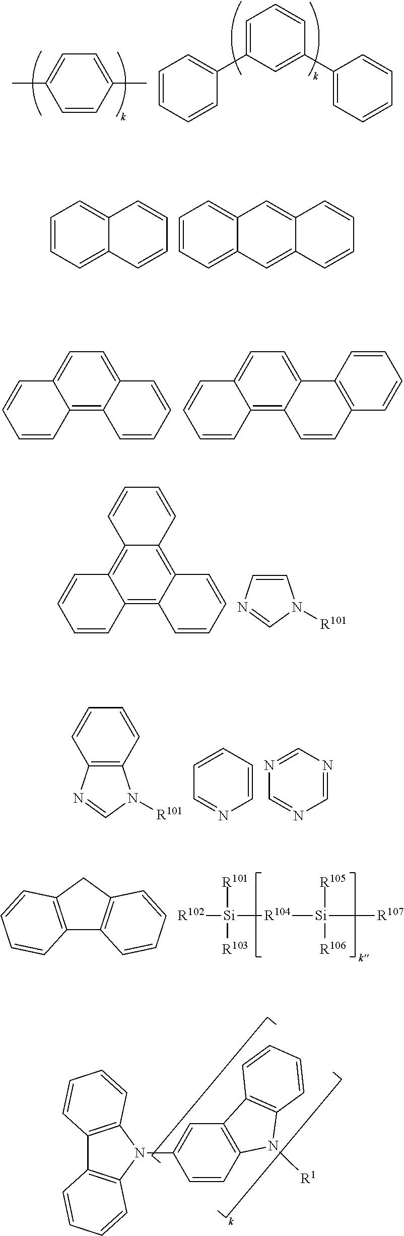 Figure US10297762-20190521-C00105