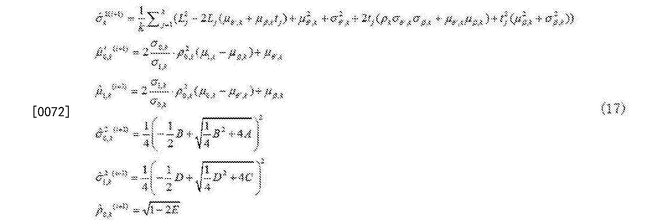 Figure CN104573881BD00119