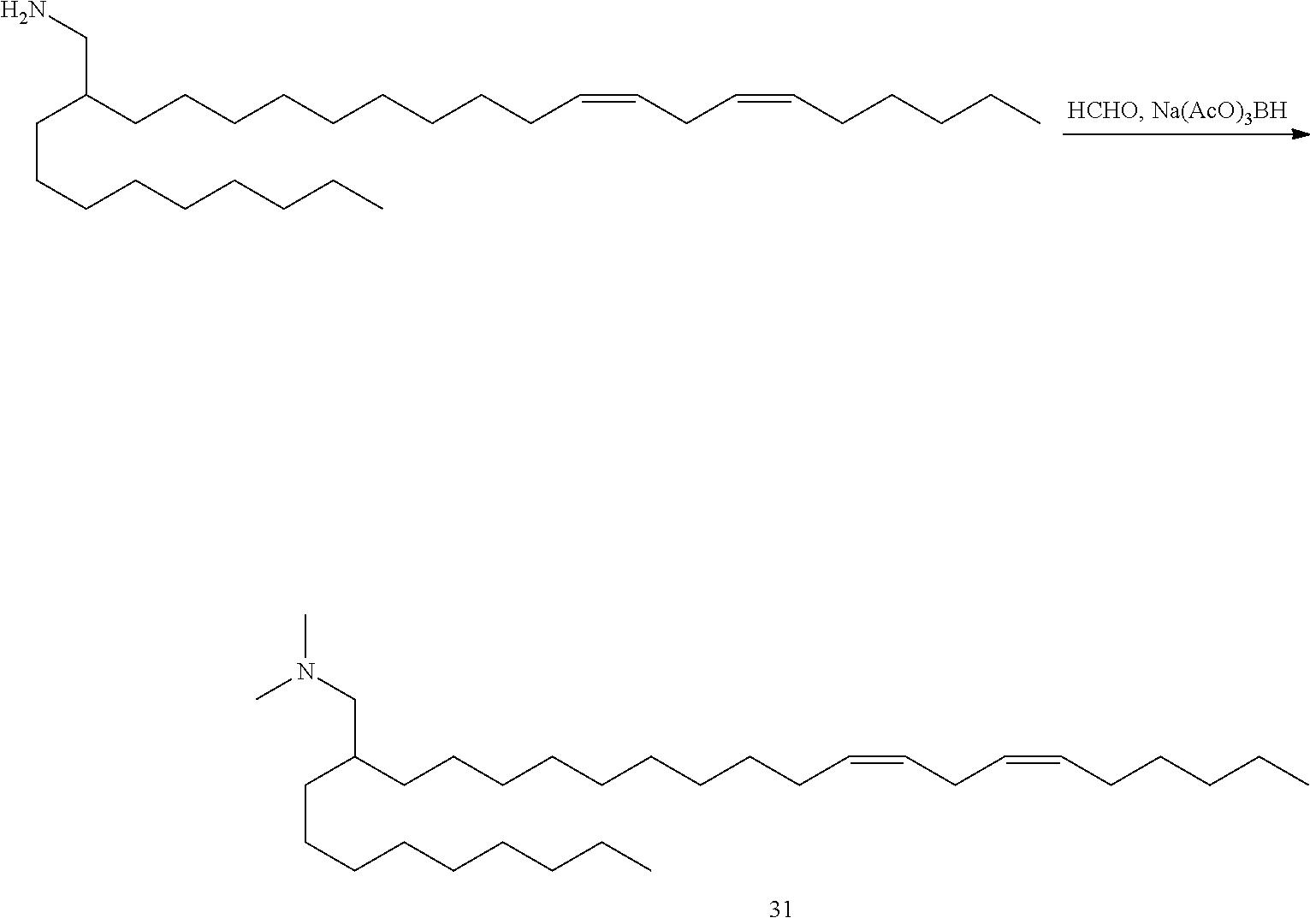 Figure US09970005-20180515-C00049
