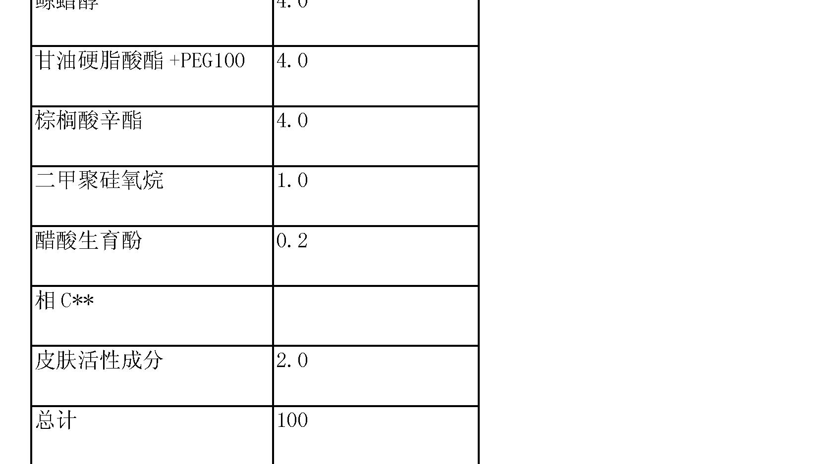 Figure CN103442691AD00211