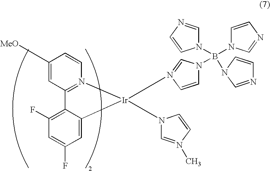 Figure US20060177695A1-20060810-C00020