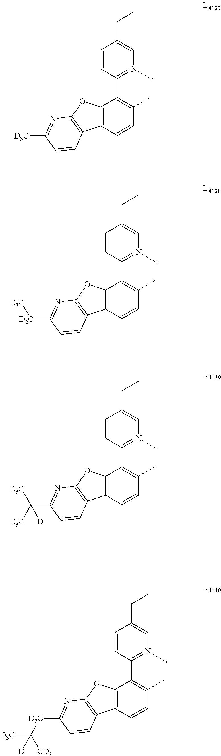Figure US10043987-20180807-C00041